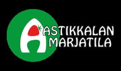 Astikkalan Marjatila